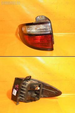 Стоп на Toyota Estima ACR40W 28-139, Левое расположение