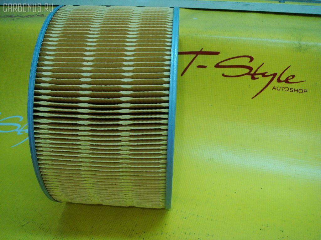 Фильтр воздушный TOYOTA LAND CRUISER HDJ100 1HD-FTE Фото 1