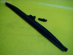 Щетка стеклоочистителя Honda Integra DC2 Фото 1