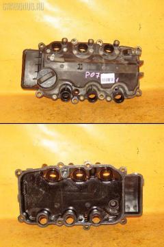Клапанная крышка HONDA ZEST JE1 P07A Фото 1