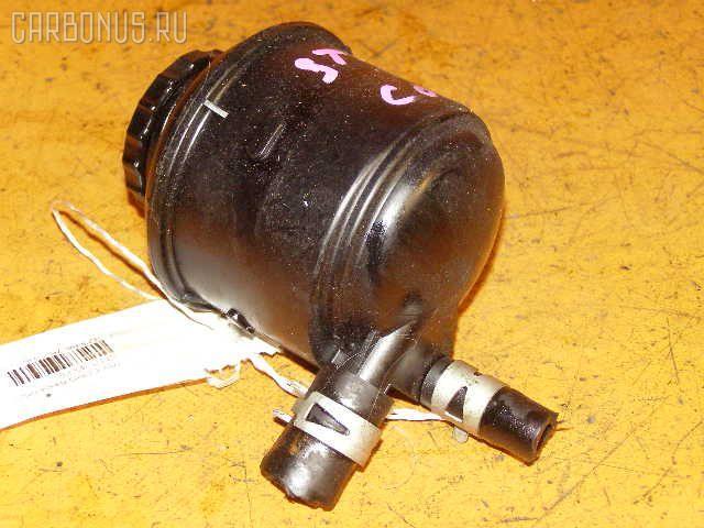 Бачок гидроусилителя TOYOTA CORONA ST170 4S-FE