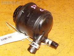 Бачок гидроусилителя TOYOTA CORONA ST170 4S-FE Фото 1