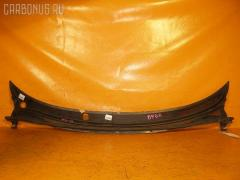 Решетка под лобовое стекло MAZDA DEMIO DY3R D350507R0B  D350507S1C