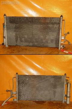 Радиатор кондиционера MAZDA DEMIO DY3R ZJ-VE Фото 1