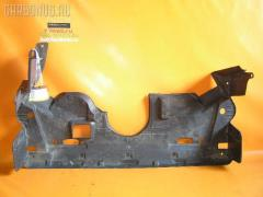 Защита двигателя HONDA LAGREAT RL1 Фото 1