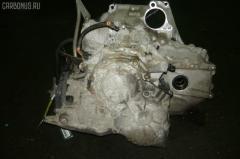 КПП автоматическая Nissan Presage TU31 QR25DE Фото 4