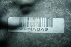 КПП автоматическая HONDA STREAM RN3 K20A Фото 6