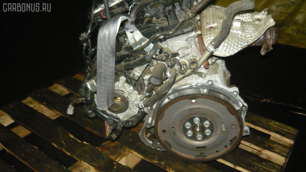 Двигатель MITSUBISHI COLT Z22A 4A90 Фото 14