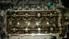 Двигатель Mitsubishi Colt Z22A 4A90 Фото 6