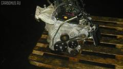 Двигатель Mitsubishi Colt Z22A 4A90 Фото 11