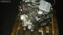 Двигатель Mitsubishi Colt Z22A 4A90 Фото 12