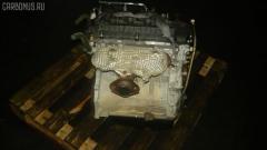 Двигатель Mitsubishi Colt Z22A 4A90 Фото 13