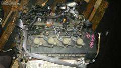Двигатель Mitsubishi Colt Z22A 4A90 Фото 15
