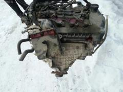Двигатель Mitsubishi Colt Z22A 4A90 Фото 5