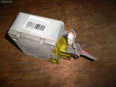 Блок управления электроусилителем руля NISSAN WINGROAD Y12 HR15DE Фото 2