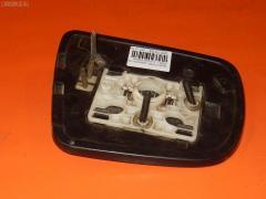 Зеркало-полотно Subaru Forester SG5 Фото 5