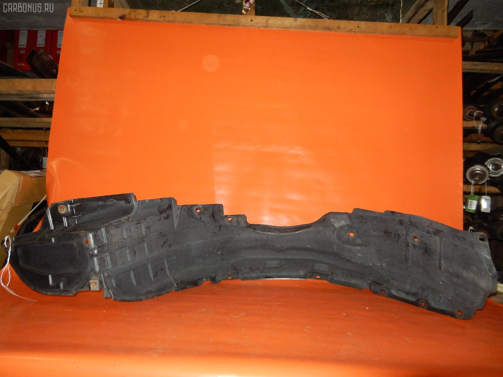 Подкрылок TOYOTA CARINA AT212 5A-FE. Фото 2