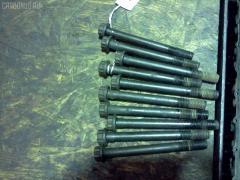 Болт крепежный гбц MITSUBISHI FUSO Фото 1
