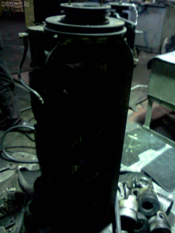 Блок двигателя MITSUBISHI FUSO 6D14-1A Фото 10