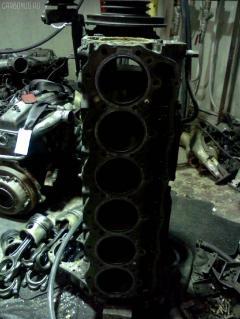 Блок двигателя MITSUBISHI FUSO 6D14-1A Фото 8