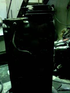 Блок двигателя MITSUBISHI FUSO 6D14-1A Фото 9