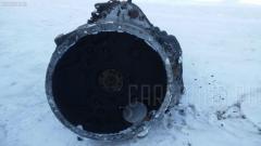Блок двигателя MITSUBISHI FUSO 6D14-1A Фото 5