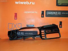 Консоль магнитофона MAZDA PROCEEDLEVANTE TJ62W Фото 3