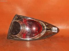 Стоп Mazda Atenza sport wagon GY3W Фото 1