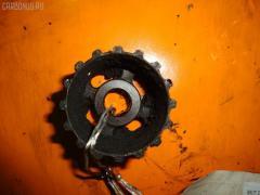 Шестерня двигателя MITSUBISHI DELICA 4D56 Фото 1