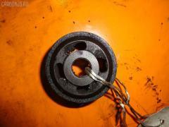 Шестерня двигателя MITSUBISHI DELICA 4D56 Фото 2