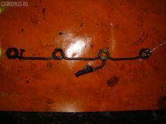 Трубки тнвд топливные MITSUBISHI DELICA 4D56 Фото 1