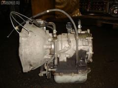 КПП автоматическая Mitsubishi Ek active H81W 3G83 Фото 2