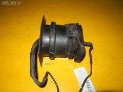 Подушка двигателя на Honda Avancier TA1 F23A, Заднее расположение