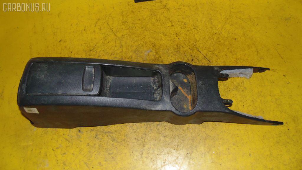 Бардачок TOYOTA RUSH J200E Фото 1