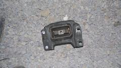 Подушка КПП Mazda Axela sport BL5FW ZY-VE Фото 1
