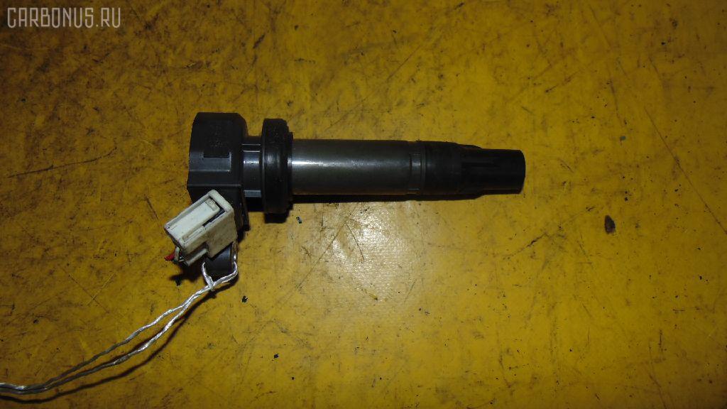 Катушка зажигания DAIHATSU MOVE L150S EF-DET Фото 1