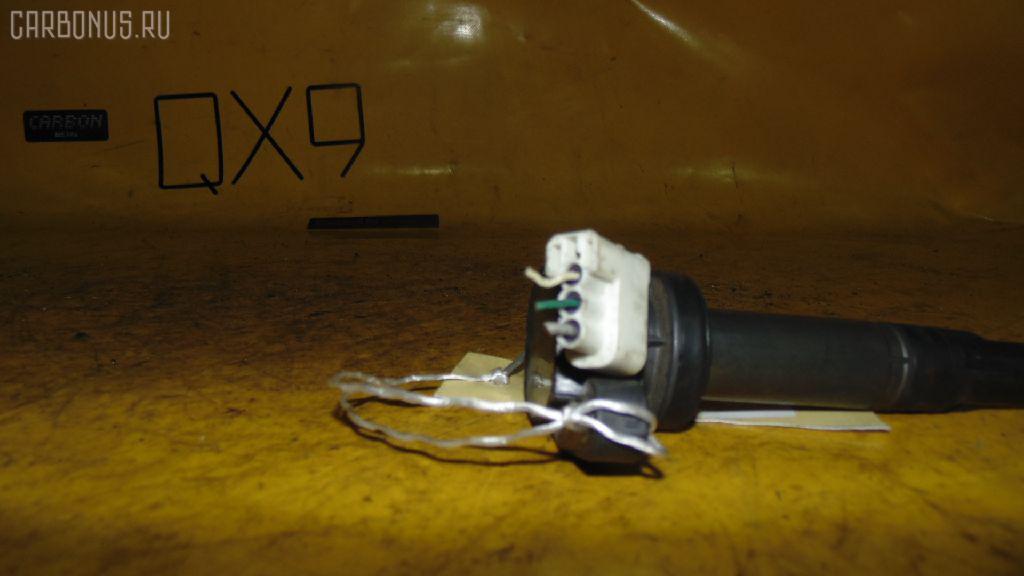 Катушка зажигания DAIHATSU MOVE L150S EF-DET Фото 2
