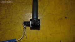 Катушка зажигания HONDA ZEST JE1 P07A Фото 2