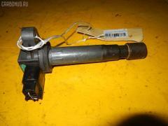 Катушка зажигания HONDA ZEST JE1 P07A Фото 3
