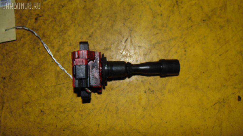 Катушка зажигания DAIHATSU MOVE L610S EF-RL Фото 1