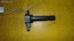 Катушка зажигания 33400-76G0 на Suzuki Wagon R MC22S K6A Фото 2