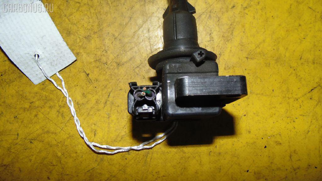 Катушка зажигания DAIHATSU MOVE L600S EF-GL Фото 2