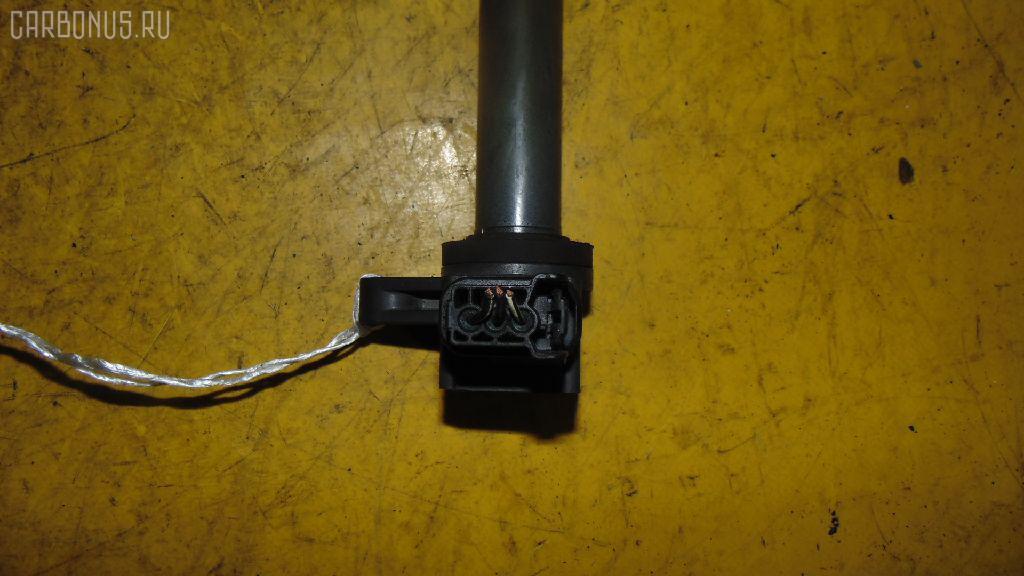 Катушка зажигания HONDA ACTY VAN HA5 E07Z Фото 2
