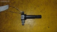 Катушка зажигания SUZUKI WAGON R MC21S K6A
