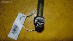 Катушка зажигания SUZUKI CARRY DA63T K6A Фото 2