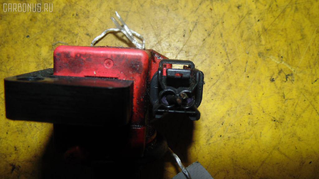 Катушка зажигания DAIHATSU MOVE L610S EF-RL Фото 2