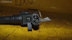 Катушка зажигания MITSUBISHI MINICA H42V 3G83 MD346383
