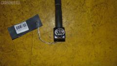 Катушка зажигания SUZUKI WAGON R MC21S K6A 33400-76G0
