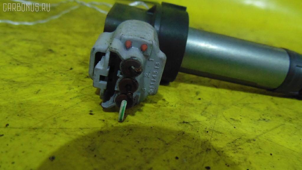 Катушка зажигания SUZUKI WAGON R MH22S K6A Фото 2