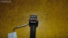 Катушка зажигания SUZUKI WAGON R MH22S K6A Фото 3
